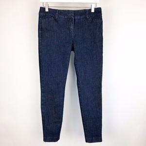 New York and Company NY&C Women's Jeans Size 4